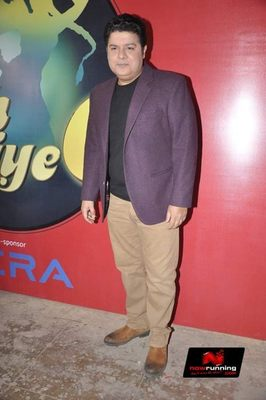 Sajid Khan Gallery