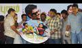 Nagarpuram Movie Audio Launch