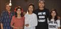 Nagesh Kuknoor's Lakshmi Film On Location