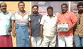 Nammakadha Movie Launch