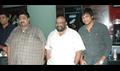 Nankam Pirai 3D Premiere Show