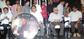Naan Thaan Bala Movie Audio and Trailer Launch Photos