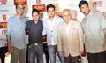Trailer launch of Nautanki Saala