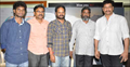Nayana Movie Press Meet