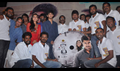 Neram Movie First Look Launch