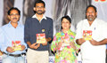 Nirbhaya Bharatham Movie Audio Launch