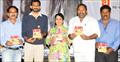 Nirbhaya Bharatham Movie Audio Launch