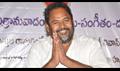 Nirbhaya Bharatham Movie Press Meet