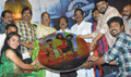 Nooram Naal Movie Audio Launch