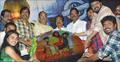 Nooram Naal Movie Audio Launch