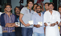 Nootilo Kappalu Movie Audio Launch