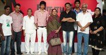 Onnayum Aattukuttiyum  Movie Launch