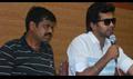 Onbathula Guru Movie Press Meet