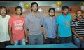 Onbathula Guru Movie Success Meet