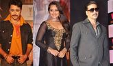 First Look launch of Once Upon A Time In Mumbaai Again