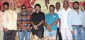 Onaayum Aattukkuttiyum Movie Trailer Launch