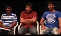 Onbadhula Guru Satyan's 50th Movie Press Meet