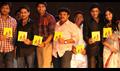 Premantene Chitram Movie Audio Launch