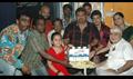 Pppaaa Enna Padam Daa Ithu Movie Launch