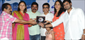 Prema Ishq Kaadal Movie Audio Success Meet