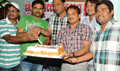 Premakatha Chitram Movie 50th Day Celebration