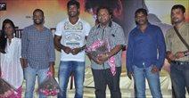 Pandiya Nadu Movie Press Meet