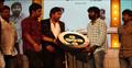 Pannaiyarum Padminiyum Movie Audio Launch