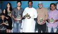 Pani Vizhum Malarvanam Audio Launch