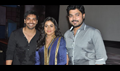 Padam Paesum Movie Press Meet