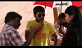 Paisa Movie Shooting Spot