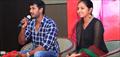 Pandiya Nadu Movie Press Meet at Cochin Photos