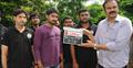Pawanisam Movie Opening
