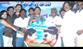 Pesaamal Pesinaal  Audio & Trailer Launch