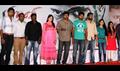 Piravi  Movie Press  Meet