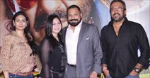 Charity Screening For The Film Policegiri