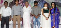 Pongadi neengalum unga kaadhalum Press meet