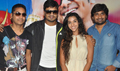 Pothugadu Movie Audio Success Meet