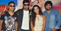 Pothugadu Movie Audio Success Meet