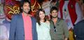 Potugadu Trailer Launch