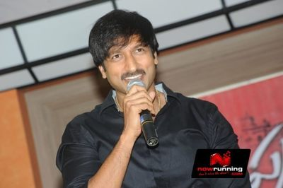 Picture 2 of Gopichand