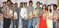 Prema Ishq Kadal Movie Platinum