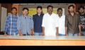 Premantene Chitram Press Meet