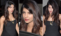 Priyanka At Zanjeer Film Screening