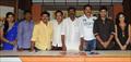 Premantene Chitram Movie Press Meet