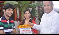 Pudhu Varusham Movie Launch