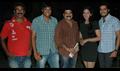 Puthagam Team At Press Show