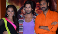 Music Launch Of R...Rajkumar