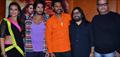 Music Launch Of R...Rajkumar