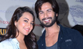 R Rajkumar Movie Promotions