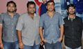 Ramayya Vastavaiya Press Meet